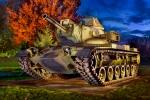 amvets-tank