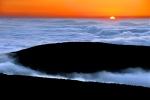 cadillac-mtn-sunrise