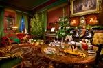 historical-society-christmas