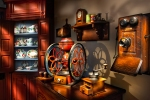 historical-society-coffee