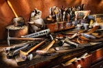 historical-society-tools