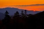 kancamagus-sunrise