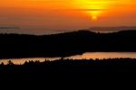 maine-sunset
