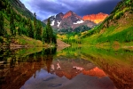maroon-bells-colorado