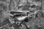 old-car-graveyard14