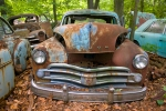 old-car-graveyard16