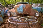 old-car-graveyard22