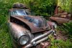 old-car-graveyard3