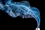 smoke11a