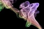 smoke17