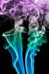 smoke21