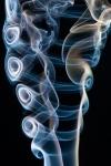 smoke24