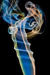 smoke29