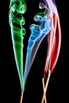 smoke32