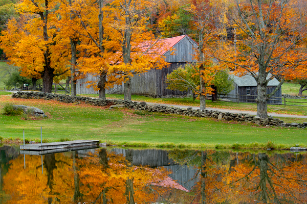 Vermont donald reese photography page 2