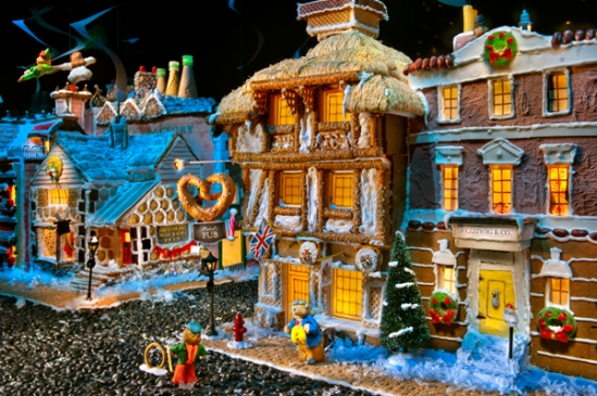 dickens-gingerbread4