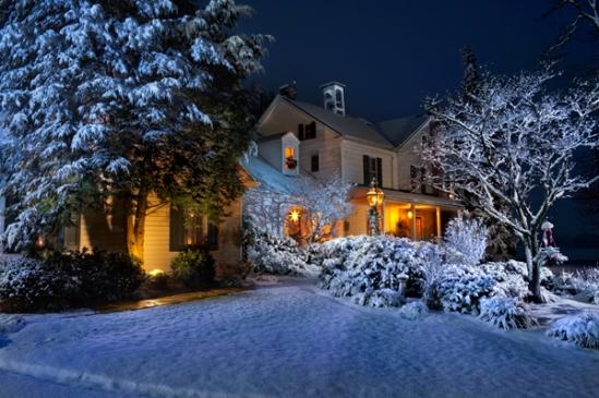 leola-farmstead-snow