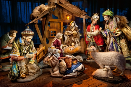 nativity-set