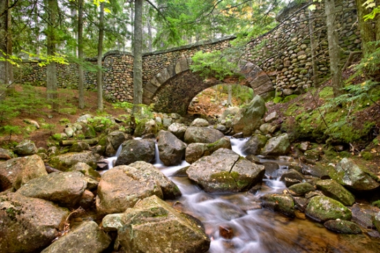acadia-cobblestone-bridge2