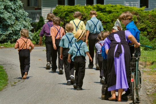 amish-boys-suspenders