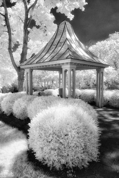 garden-gazebo-infrared