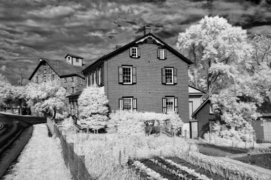 resslers-mill-infrared