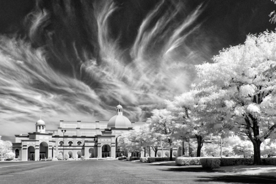 sight&sound-infrared