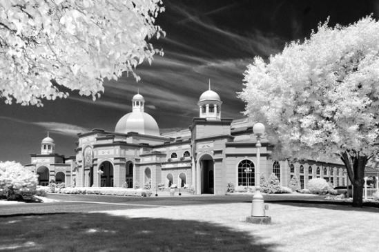 sight&sound-infrared2