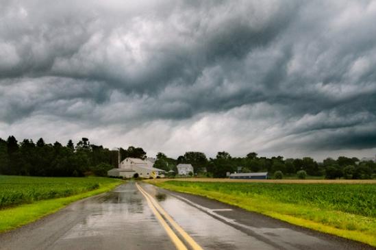 akron-stormy-sky