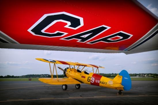 airshow-biplane2