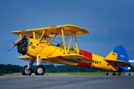 airshow-biplane3