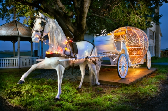 love-carriage3