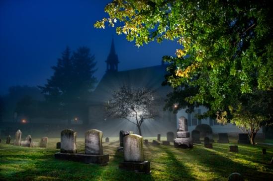 churchtown-bangor-fog