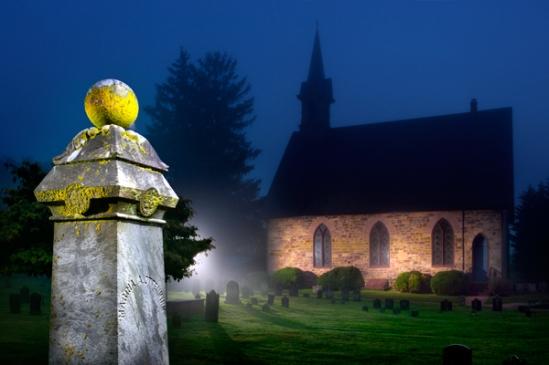 churchtown-bangor-fog2