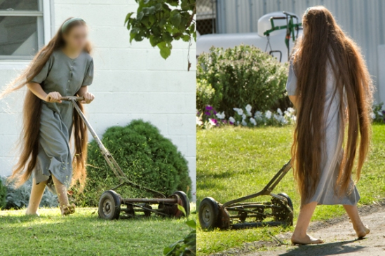 long-hair-amish
