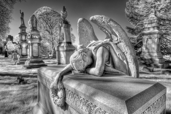 weeping-angel-hdr