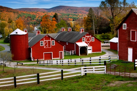 berkshires-red-barns