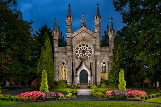 bigelow-chapel