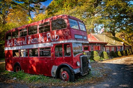 british-bus