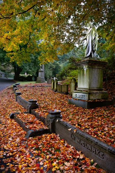 mount-auburn-cemetery10