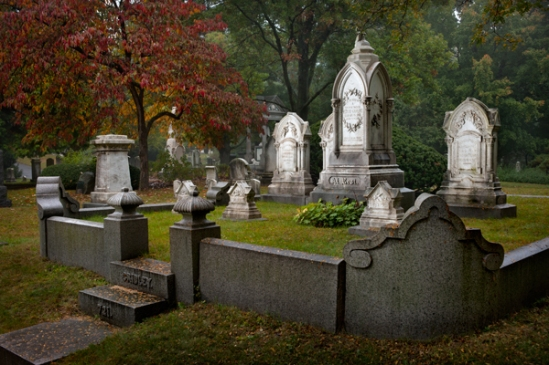 mount-auburn-cemetery11