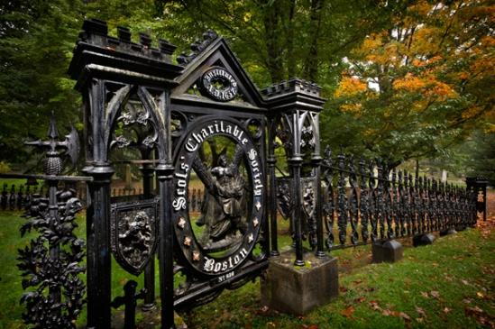 mount-auburn-cemetery12