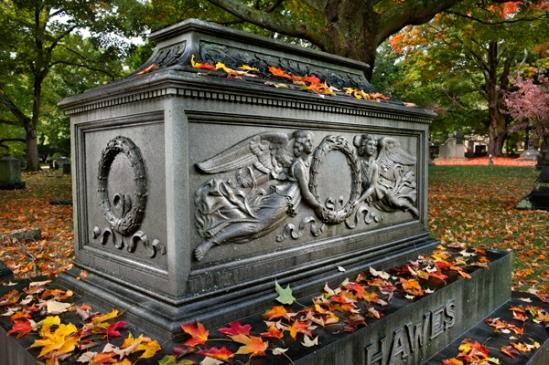 mount-auburn-cemetery13