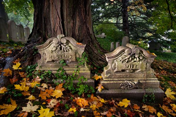 mount-auburn-cemetery16