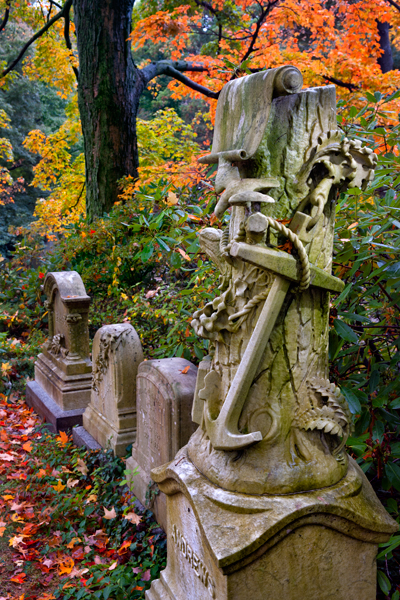 mount-auburn-cemetery17