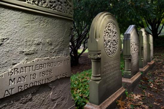 mount-auburn-cemetery19