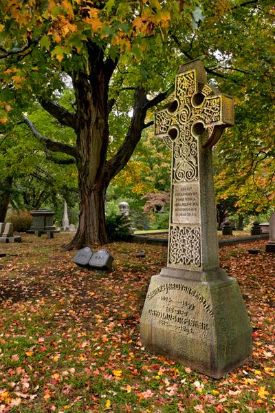 mount-auburn-cemetery2