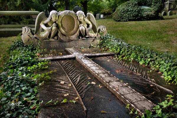 mount-auburn-cemetery20