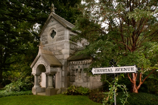 mount-auburn-cemetery26