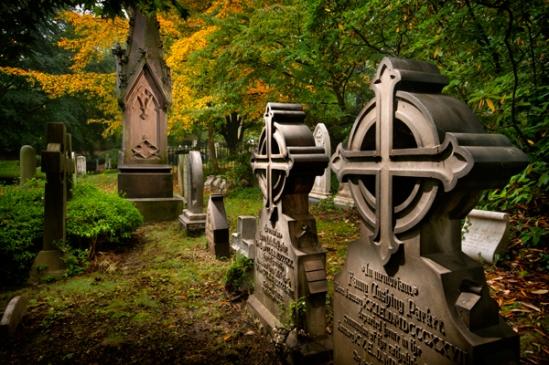 mount-auburn-cemetery6